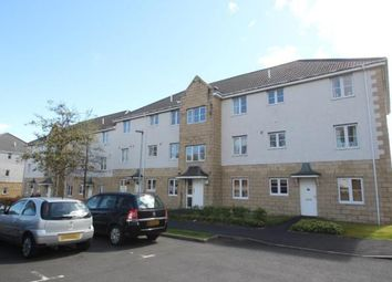 Thumbnail 2 bed flat for sale in John Neilson Avenue, Paisley, Renfrewshire