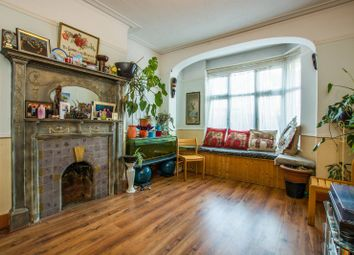 Thumbnail 3 bed property for sale in Ribblesdale Road, Furzedown
