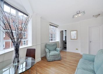 1 bed flat to rent in Sloane Avenue, South Kensington, London SW3