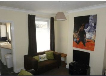 Thumbnail 3 bed property to rent in Lower Hester Street, Northampton