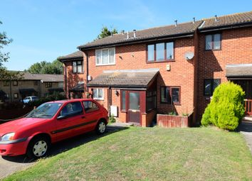 Thumbnail 2 bed terraced house for sale in Sandpiper Way, Orpington