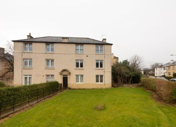 Thumbnail 2 bed flat for sale in 28/4 Prestonfield Avenue, Edinburgh