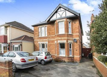 Thumbnail 4 bed detached house for sale in Moordown, Bournemouth, Dorset