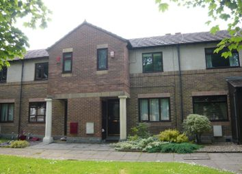 Thumbnail 3 bed town house to rent in Aughton Court, Beaumont Park, Lancaster