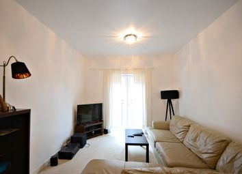 Thumbnail 1 bed flat to rent in Grenfell Road, Maidenhead