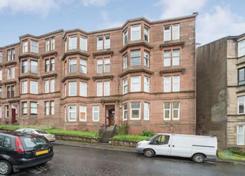Thumbnail 2 bed property for sale in Oban Drive, North Kelvinside, Glasgow