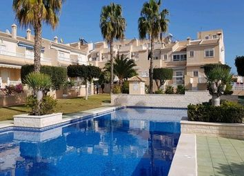 Thumbnail 2 bed town house for sale in Spain, Alicante, Rojales, Ciudad Quesada