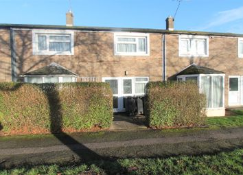 Thumbnail 5 bed terraced house to rent in Acacia Street, Hatfield