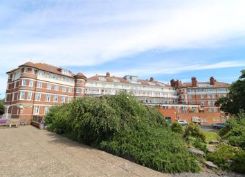Thumbnail 2 bed flat for sale in Owls Road, Boscombe Spa Village, Bournemouth