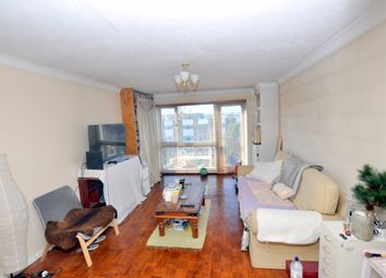 Thumbnail 1 bed flat to rent in Compton Court, Upper Edgeborough Road, Guildford