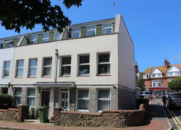 4 bed town house to rent in Derwent Road, Eastbourne BN20