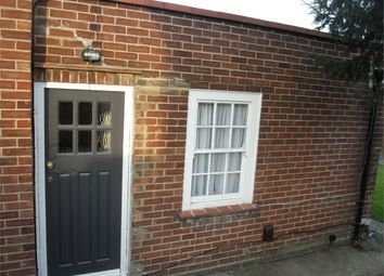 Thumbnail Studio to rent in Sudbury Court Drive, Harrow, Middlesex