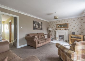3 bed terraced house for sale in Cleveland Street, Normanby TS6