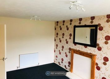 2 bed flat to rent in Upton Mews, Nottingham NG3