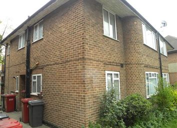Thumbnail 2 bedroom maisonette for sale in Adelphi Gardens, Slough