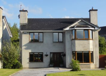 Thumbnail 4 bed detached house for sale in 4 Cois Cluain, Ballyclough, Mallow, Cork