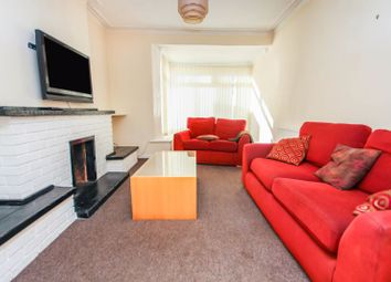 3 bed property to rent in Kemp Road, Winton, Bournemouth BH9