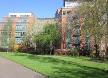 2 bed flat to rent in Woolpack Lane, Nottingham NG1