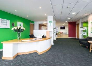 Retail premises to let in Vale Park Business Centre, Asparagus Way, Vale Park, Evesham WR11