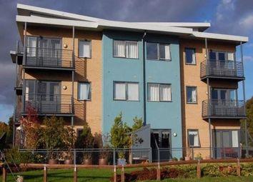 Thumbnail 2 bed flat to rent in Brunton Lane, Newcastle Upon Tyne
