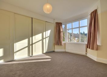 Thumbnail 2 bed maisonette to rent in West End Court, Pinner, Middlesex