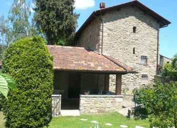 Thumbnail 4 bed detached house for sale in Poppi, Arezzo, Tuscany, Italy