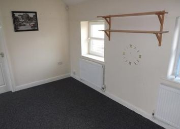 Thumbnail 2 bed flat to rent in Windsor Court, Wellington Road, Edlington, Doncaster