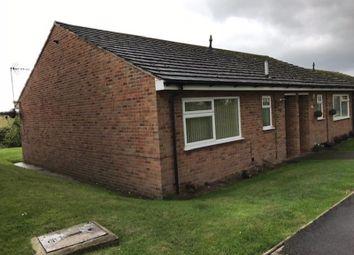 Victoria Drive, Southdowns, Dartford DA4. 1 bed bungalow for sale