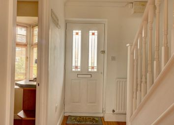Thumbnail 2 bed terraced house for sale in Macgregor Drive, Wickford