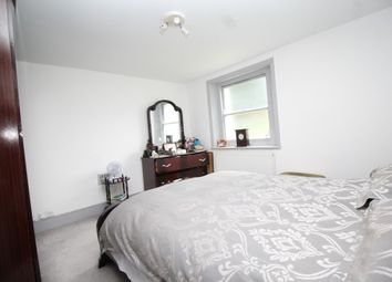 Thumbnail Room to rent in Freelands Road, Bromley, Kent