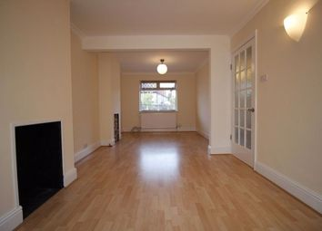 Thumbnail 3 bed property to rent in Bordergate, Mitcham
