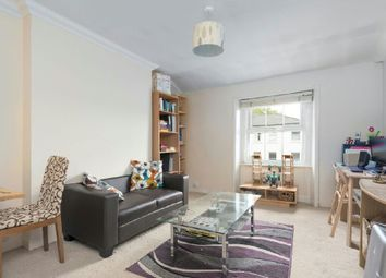 Thumbnail 1 bedroom flat for sale in Priory Terrace, West Hampstead