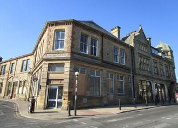 Thumbnail Retail premises for sale in 14 Queen Street, Great Harwood BB6, Great Harwood,