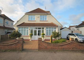 5 bed property for sale in Albany Chase, Holland Road, Clacton-On-Sea CO15