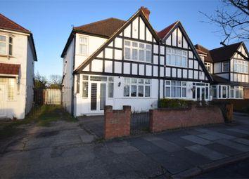 Nathans Road, Wembley HA0. Detached house