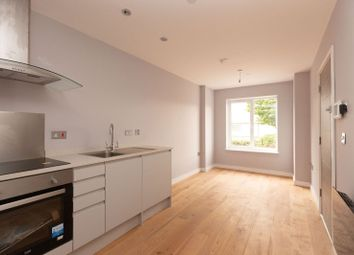 Thumbnail 1 bed property for sale in Leckwith Road, Canton, Cardiff