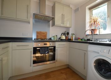 Thumbnail 2 bed semi-detached house to rent in Buckingham Road, Petersfield