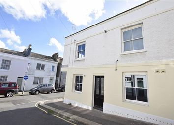 Thumbnail 1 bed flat to rent in Union Street, St Leonards-On-Sea, East Sussex