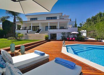 Thumbnail 6 bed villa for sale in Nueva Andalucia, Malaga, Spain