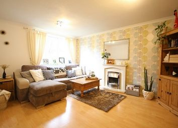 Thumbnail 3 bed terraced house to rent in Chedworth Drive, Warndon, Worcester
