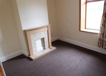 Thumbnail Property to rent in 3 Foxhill Bank, Accrington