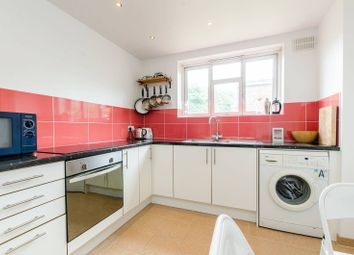 Thumbnail 2 bed flat for sale in Stepney Way, Whitechapel