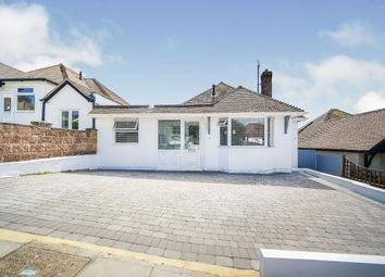 Hilgrove Road, Saltdean, Brighton, East Sussex BN2. 3 bed bungalow
