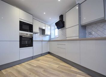 Thumbnail 3 bed flat to rent in Cannon Hill Lane, Wimbledon Chase