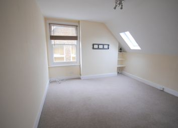 Thumbnail 1 bed flat to rent in St. Augustines Avenue, South Croydon