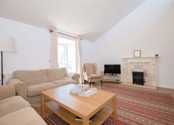 Thumbnail 4 bed shared accommodation to rent in Bankside, Headington, Oxford