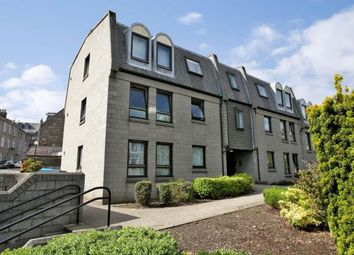 Thumbnail 1 bed flat to rent in Eden Place, Aberdeen