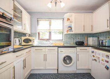 Wickford Avenue, Basildon, Essex SS13. 1 bed property
