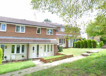 Thumbnail 3 bedroom terraced house for sale in Charlecote Park, Newdale, Telford, Shropshire