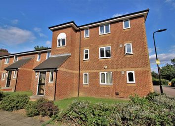 Thumbnail Studio for sale in Long Drive, Greenford
